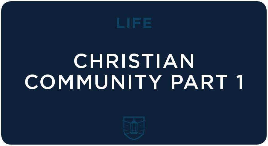 RLA_Equip_Community-One-Thumbnails