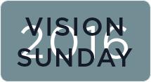 Vision-Sunday_Thumbnail