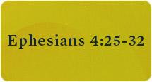Ephesians-Series-Good-Thumbnail