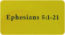 Ephesians-Series-Imitation-Thumbnail