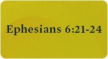 Ephesians-Series-Love-Thumbnail
