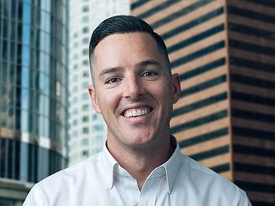 Adam-S-Portrait