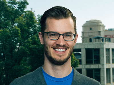 Nathan-P-Portrait