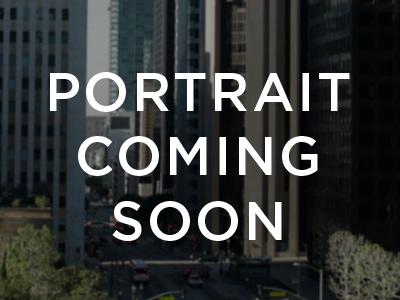 Portrait-coming-soon