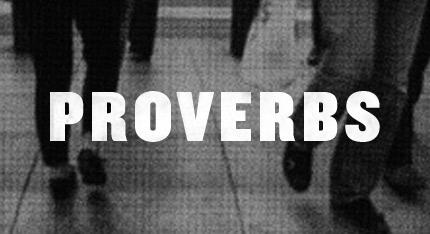 Proverbs-Beginning-Thumbnail-LRG