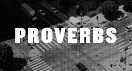 Proverbs-Path-Thumbnail-LRG