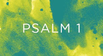 Psalm-1_Thumbnail