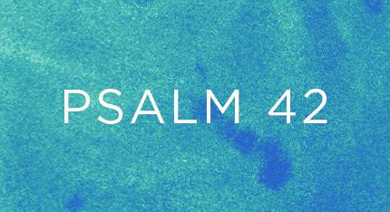 Psalm-42_Thumbnail