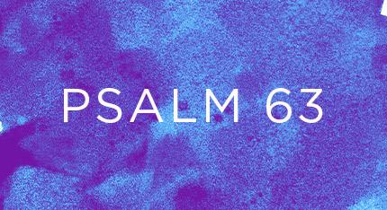 Psalm-63_Thumbnail