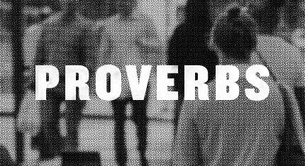 proverbs-decisions-thumbnail-lrg