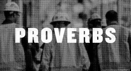 proverbs-discipline-thumbnail