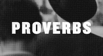 proverbs-friendship-thumbnail
