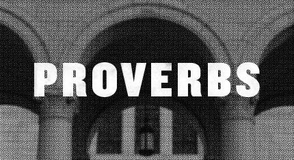 proverbs-justice-thumbnail