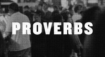 proverbs-money-thumbnail