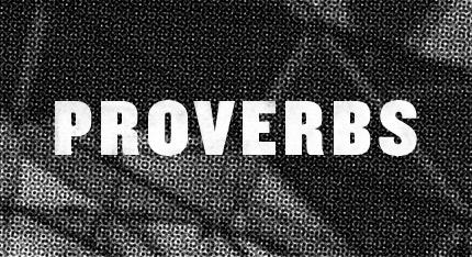 proverbs-sexuality-thumbnail