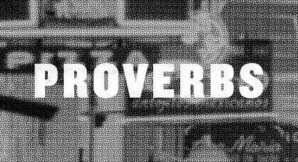 proverbs-work-thumbnail