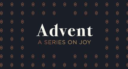 advent_joy-beyond-circumstances_featured-image