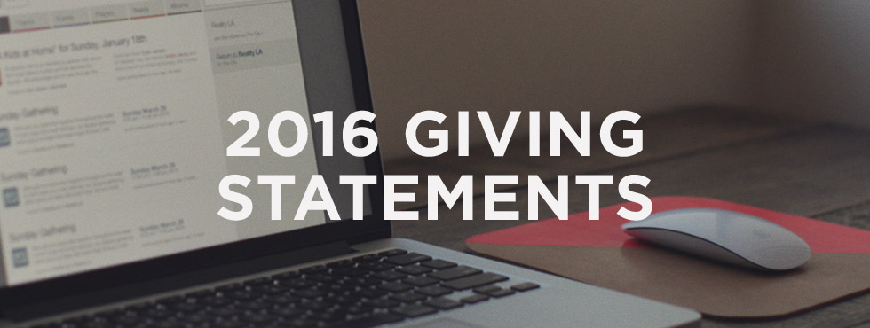 giving-statements_rotator-2016