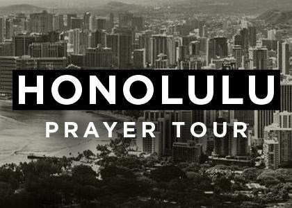rla_prayer_honolulu-tour_block