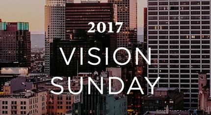 vision-sunday-thumbnail